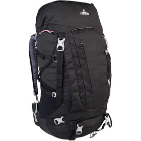 Nomad Topaz SF Backpack 38L Women phantom